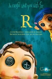 R is for Ragdolls