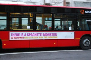 The FSM will launch their adverts soon